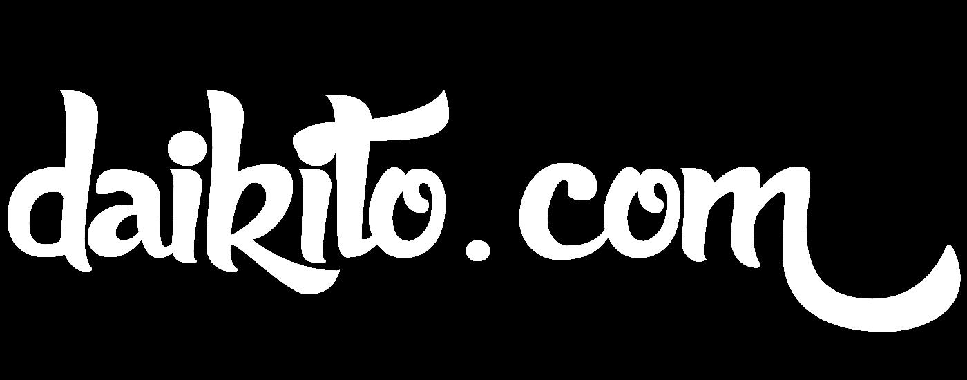 :: daikito.com ::